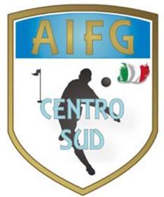 AIFG Campionato Interregionale Centro Sud