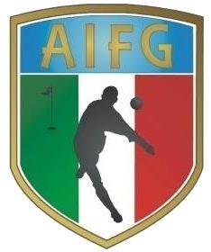 AIFG Campionato Nazionale