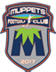 Muppets FootGolf Club Logo