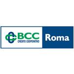 BCC Roma