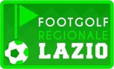 CAMPIONATO REGIONALE LAZIO