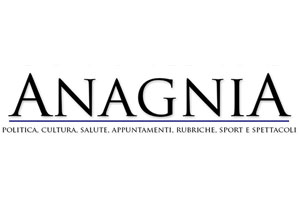 Anagnia logo