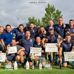 Muppets FootGolf Club