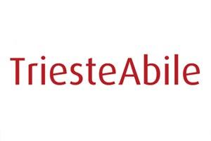 Trieste Abile logo