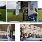 Sponsor - ASD Muppets FootGolf Club 2017