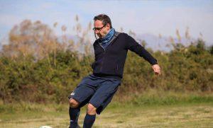 Antonio ZIPPITY Colombi