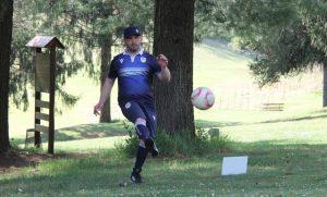 Gerardo GALAHAD Cedrone